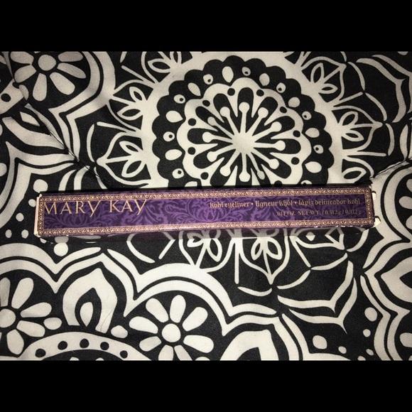 Mary Kay Other - Mary Kay eyeliner - golden illusion