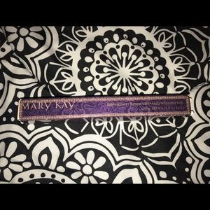 Mary Kay eyeliner - golden illusion