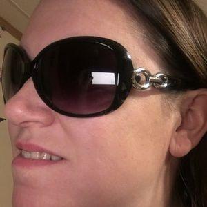 Accessories - NWOT! Sunglasses
