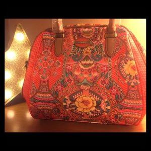 Oilily Handbags - ❤️💛Beautiful Oilily handbag