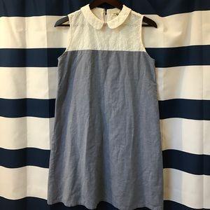 Amour Vert Dresses & Skirts - Women's Amour Vert Summer Dress Size Small