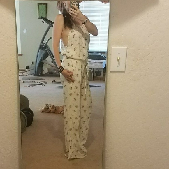 Free People Dresses - ❤*First A Few Of My Favorite Listings!*❤
