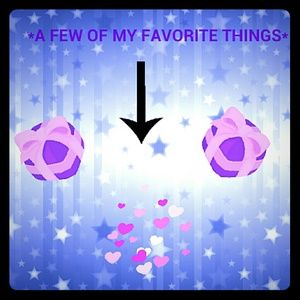 ❤*A Few Of My Fave Things*❤ Price Drops!!!