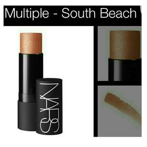 NARS Other - NARS The Multiple Stick South Beach Mini