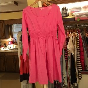 Kayce Hughes Dresses & Skirts - Kayce Hughes Dress.