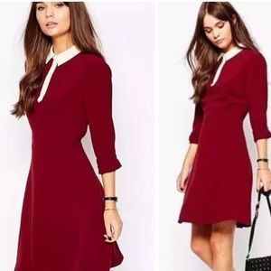 Dresses & Skirts - Cute work outfit