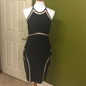 Xscape Dresses & Skirts - XSCAPE dress sz 8