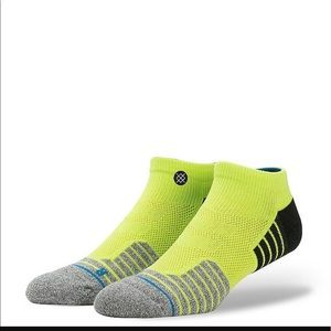 Stance Accessories - Unisex stance socks low men's 6-8.5 women's 5-10