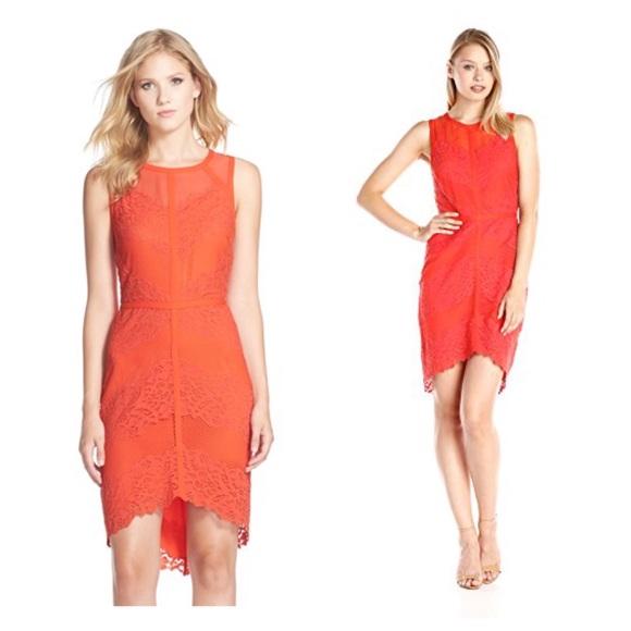 Ashlyn rae dress