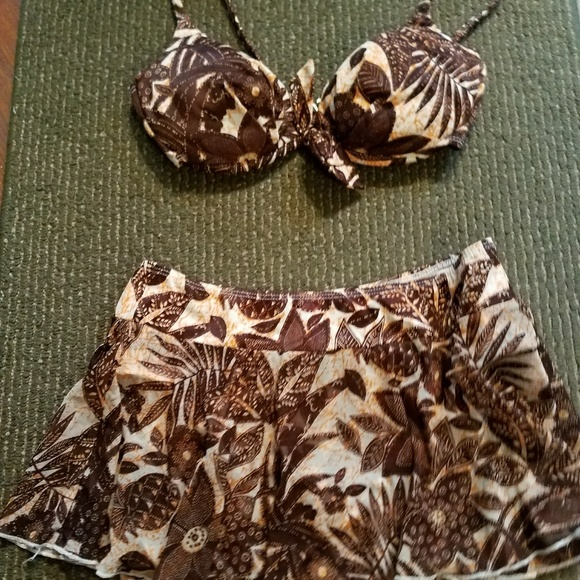 Carabella Collection Other - 🌼💕Adorable 2 Piece Swimsuit🌼
