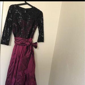 26 International Dresses & Skirts - Dress