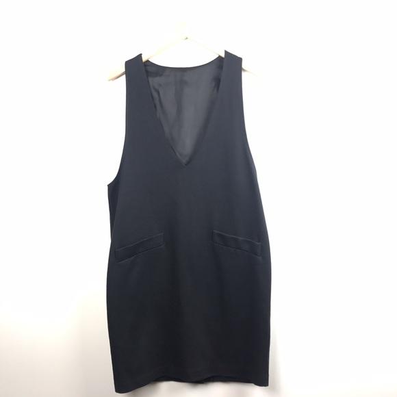 75 Off Vintage Dresses Skirts 80 39 S Designer Vest
