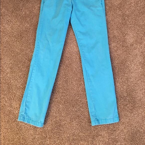 You searched for: sky blue pants! Etsy is the home to thousands of handmade, vintage, and one-of-a-kind products and gifts related to your search. No matter what you're looking for or where you are in the world, our global marketplace of sellers can help you find unique and affordable options. Let's get started!