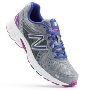 New Balance 450v3 Running Shoes