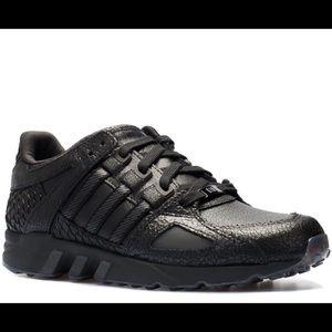 adidas Shoes - King Push x Adidas Equipment Running Guidance