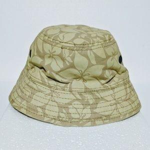 Dorfman Pacific Authentic Bucket Hat