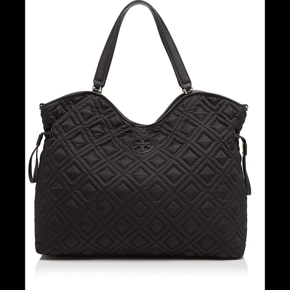 27 Off Tory Burch Handbags Tory Burch Marion Quilted