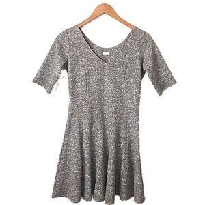 Hollister Dresses & Skirts - Brand new Hollister gray dress