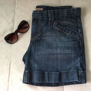 See Thru Soul Pants - See Thru Soul shorts, size 31