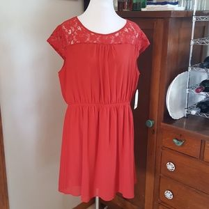 one clothing Dresses & Skirts - Summer Dress