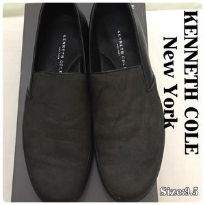 Kenneth Cole Other - 🛒🆕Authentic Men's Slip On Shoes NIB