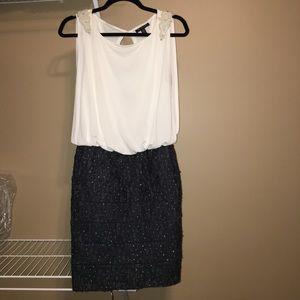 Sherri Hill Dresses & Skirts - SEMI FORMAL DRESS