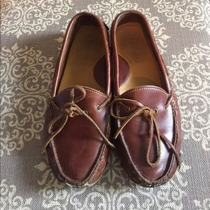 Cole Haan Other - Men's Cole Haan Loafers SZ 7