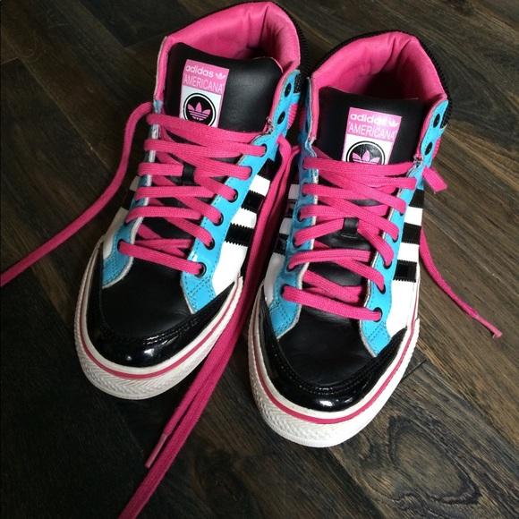 best website cdd2d 67c57 adidas Shoes - Adidas