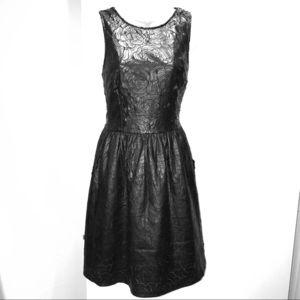 Buffalo David Bitton Dresses & Skirts - Buffalo by David Bitton dress - size medium