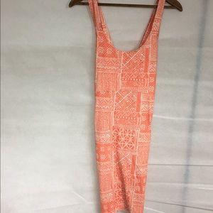 Woolrich Dresses & Skirts - Woolrich summer dress