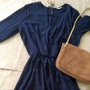 Adrienne Dresses & Skirts - Adrienne women's dress