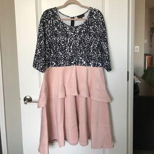 Eloquii Dresses & Skirts - Eloquii Party Dress
