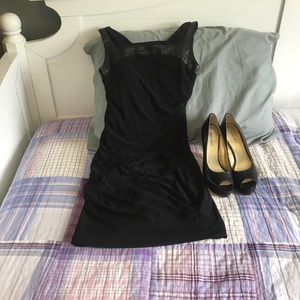 Hailey Logan Dresses & Skirts - Black Dress