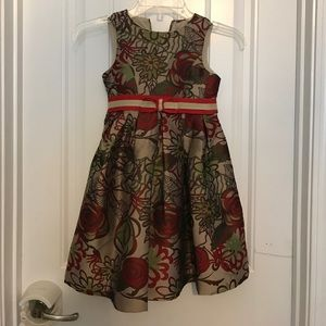 Us Angels Other - Girls Dress 5