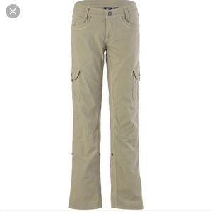 Kuhl Pants - Kuhl pants Sz 8