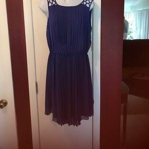 Jessica Simpson Iris Dress Fabulous!