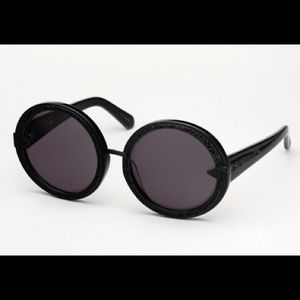 Karen Walker 'Orbit' sunglasses