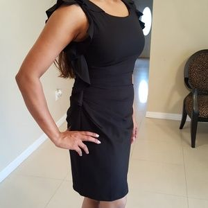 Dresses & Skirts - Sexy little black dress