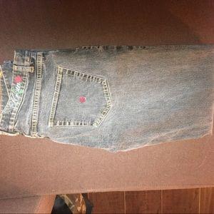 KR3W Other - Krew jeans