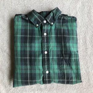 Merona Other - Merona Men's flannel button down