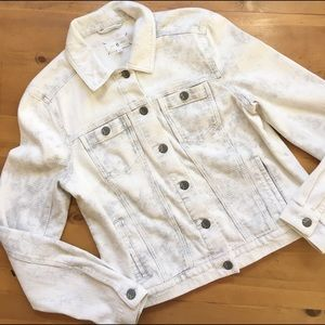 Lou and Grey Jackets & Blazers - Lou & Grey Jacket