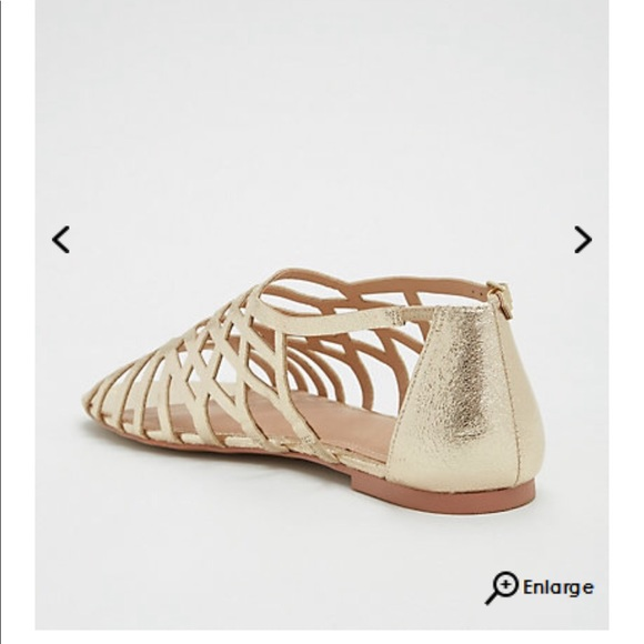 Are All Torrid Shoes Now Wide Width