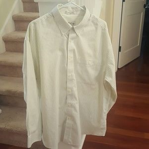 Orvis Other - Orvis Button Down Shirt, Great Condition!