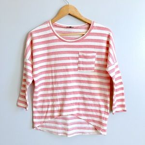 Urban Outfitters Tops - Summer Striped Tee