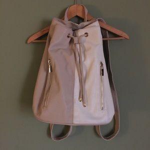 Deux Lux Handbags - Deux Lux Backpack