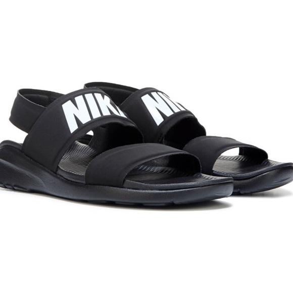238241fdf4ed Nike Tanjun Sandal. M 59345d8cc6c795f51106d60d