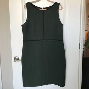 LOFT Dresses & Skirts - LOFT Sheath Dress