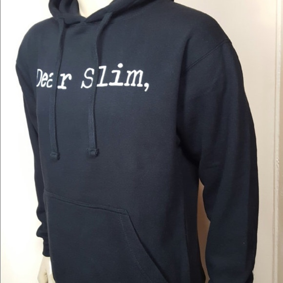 Men's Hoodies & Sweatshirts When it comes to layering, our men's hoodies & sweatshirts are absolutely essential. Ideal for throwing on underneath your favourite coat to keep the chill at bay, or equally stylish on their own.