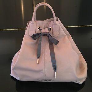 Repetto Handbags - Repetto Arabesque Tote Bag