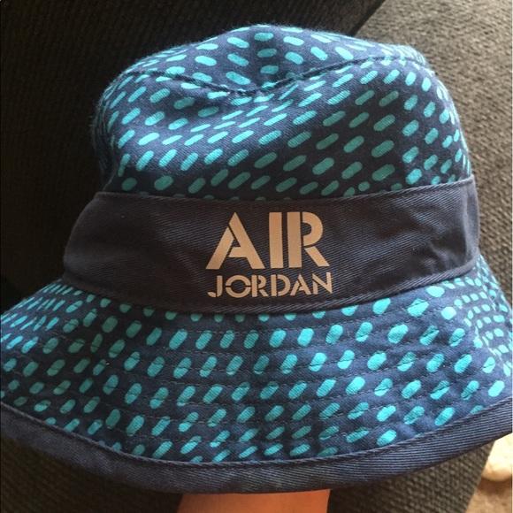 4e30392a8260a5 ... top quality mens jordan bucket hat 045f0 83597 ...